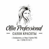 Студия красоты Ollin Professional