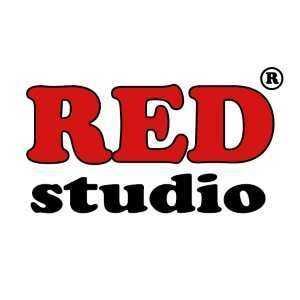RED-studio